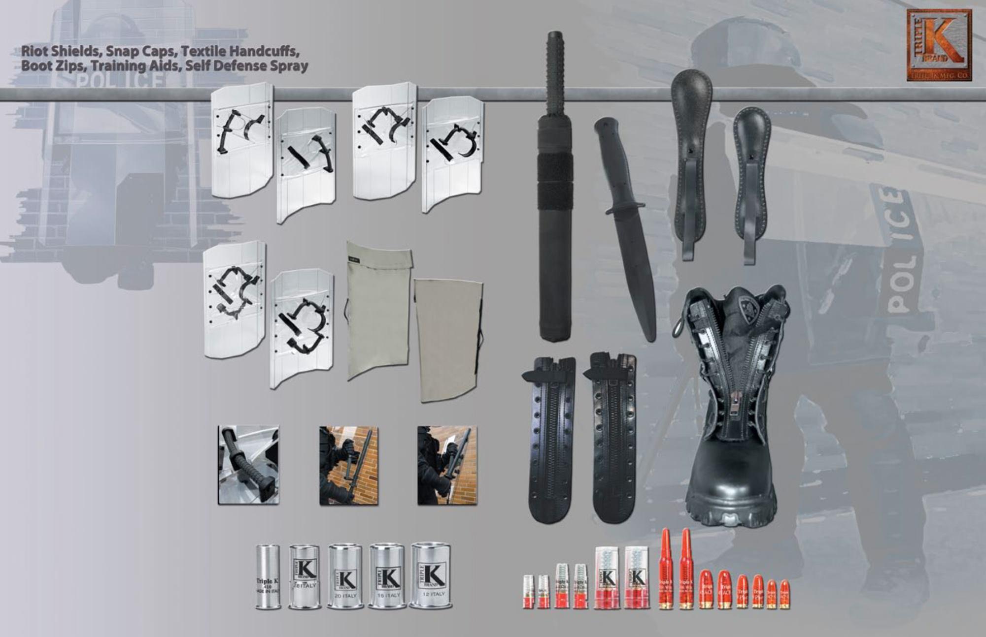 691b94f69e32 Triple-k-katalog-2013 - page 11