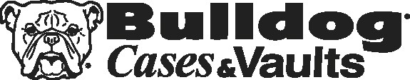 BulldogCasesVaultsVectorPths