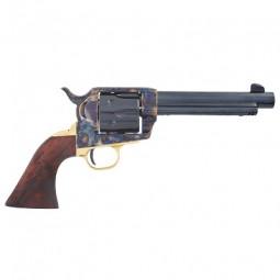 1873 Western 5,5''