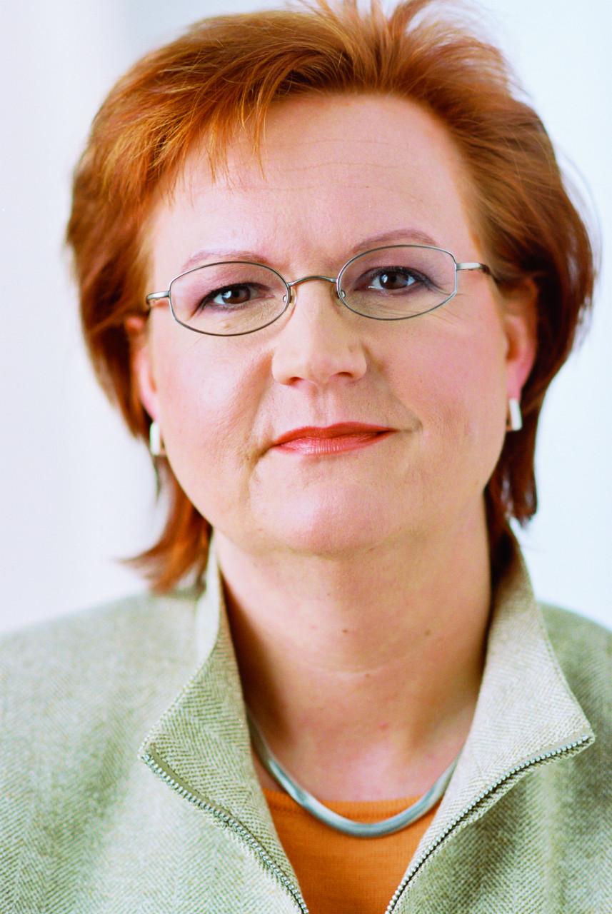 Portrait-Andrea-Ferkinghoff