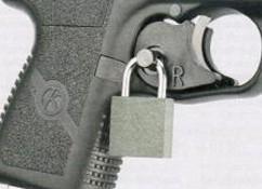 242x175_produkt-test-bilder-dwj-kahr-arms-kompakt59ce11354d89b