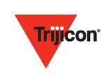 Trijicon Logo