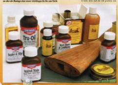 242x175_Produkt-Test-Bilder-Ein-Herz-f-r-Holz
