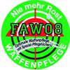 FAW08