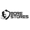 Bore-Stores