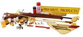 pro-shot-news59db58a75d301