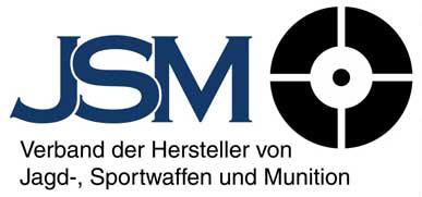 Mitglied im JSM