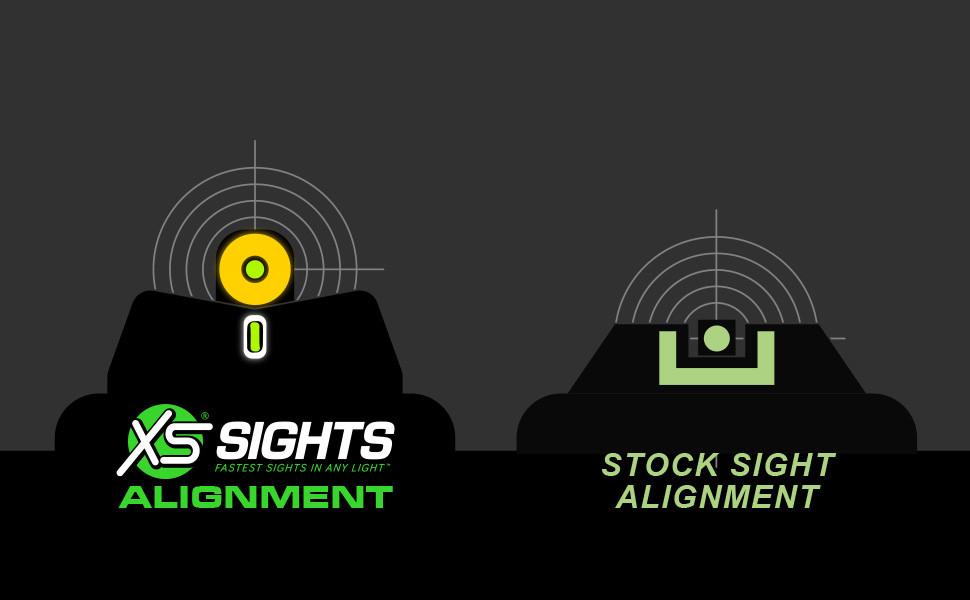 So-visiert-man-mit-XS-Sights_k