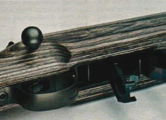 242x175_Produkt-Test-Bilder-Produkktest-Kimber-repetierb-chse-kompaktesTEST59ce195731851