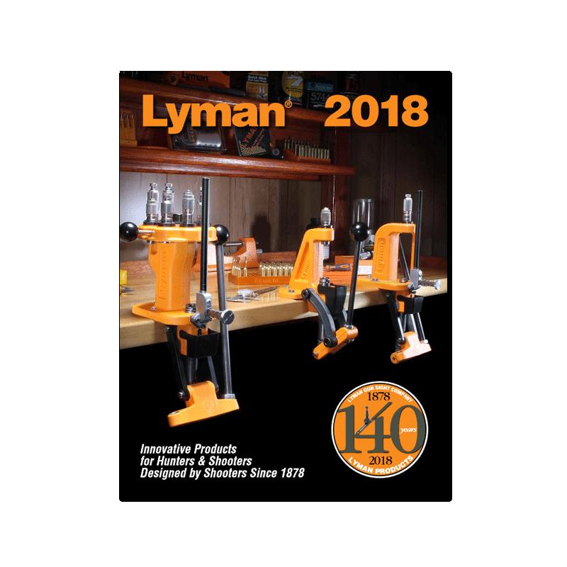 Lyman_Katalog_2018_Titel