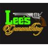 Lees Gunsmithing