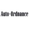 Auto-Ordnance