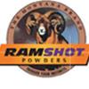 Ramshot