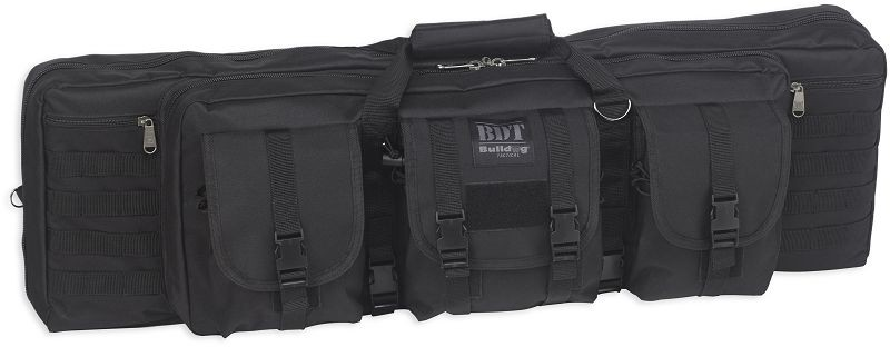 k-BDT40-BDT60-Black-1