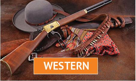 Western NEU 800x800