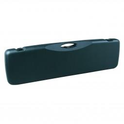 Koffer ABS 127cm abschließbar