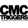 CMC Triggers