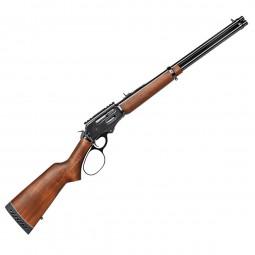 M95 Rio Grande Black 20''