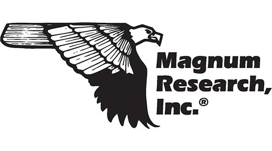 presse-service-magnum-importeur