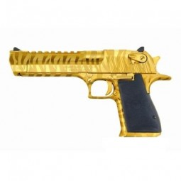 Desert Eagle Tiger 6