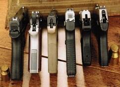 k-Pistolen-380