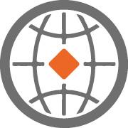 www.waffen-ferkinghoff.com