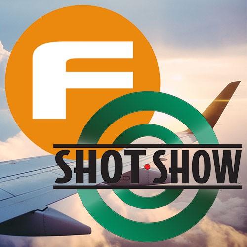 Shot-Show-19