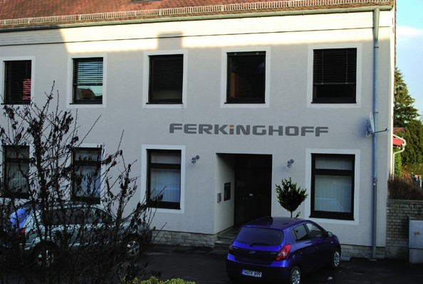 ferkinghoff_gebaeude_594x400