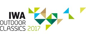 IWA-2017-press-service