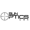 Sun Optics USA