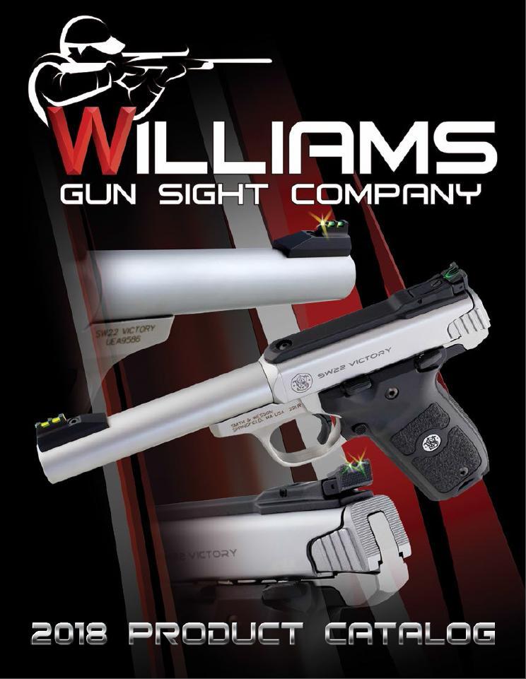 Williams_Katalog_2018_TitelNlnhGoNjvq2eI