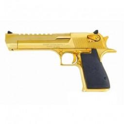 Desert Eagle Gold 6