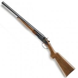 1878 Coach Gun 51cm
