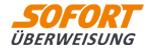 logo_155x50