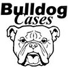 Bulldog Cases